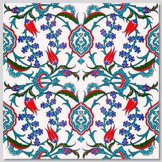 Besten Ceramic Tiles Bilder Auf Pinterest Keramische - Türkische fliesen online