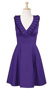 ...comes in teal, red, black, violet, slate and blue...love this!