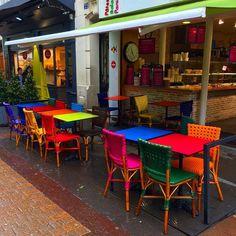 #bs_world #be_one_city #butterfly_hdr #BESTSHOTZ_FRANCE #bestshotz_longexp #bestshotz_landscap #great_captures_hdr #great_captures_city #HDR_FOR_ALL #ig_word_colors #ig_streetpeople #Insta_World_Life #infinity_hdr #infinity_shotz #instaparis #love_paris #loves_hdr #loves_city #loves_lebanon #LOVES_STRUCTURES #LOVES_UNITED_LIFE #super_photolongexpo #thingsyou_see #vivapix #world_colorful #worldniceshots #world_bestangels #world_colorful_life #world_beststreet#vsco.france by dominique_bazire