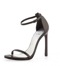 Stuart Weitzman 2014 - primavera-estate Sandalo - #shoes