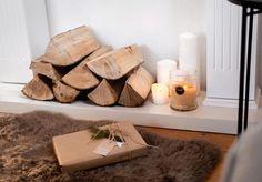Krásné sobotní ráno, přeji! ❄️ Venku nebezpečná klouzačka, takže nás dnes čeká maximálně tak válečka u pohádek a ven půjdeme nejdříve po… Venus, Place Cards, Gift Wrapping, Place Card Holders, Gifts, Instagram, Gift Wrapping Paper, Presents, Wrapping Gifts