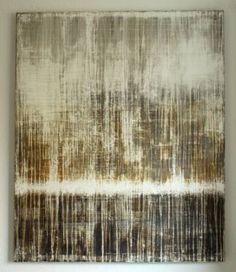 "Saatchi Art Artist Christian Hetzel; Painting, ""bloc"" #art"