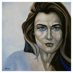 Sam-paintings.nl