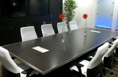 Conference Table, Table Furniture, Tables, Home Decor, Homemade Home Decor, Mesas, Decoration Home, Interior Decorating