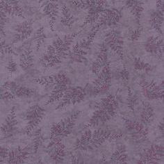 The Potting Shed Violet 6624 16 from Moda Fabrics and Holly Taylor Quilt Patterns Free, Fabric Patterns, Free Pattern Download, Fabric Shop, Green And Brown, Fabric Design, Bohemian Rug, Shed, Quilts
