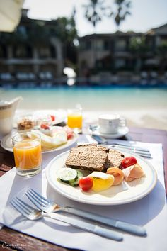 Cyprus: A culinary adventure around the island, cyprus, culinary travel Columbia, Cyprus, Beach Resorts, Travel Around, Island, Adventure, Clothing, Paradise, Viajes