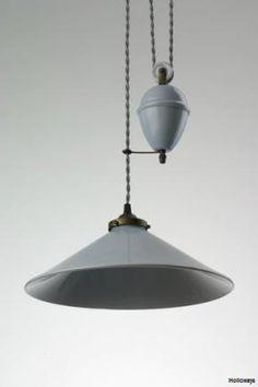 1000 images about choose a pendant light on pinterest pendant lights ceramic light and pendants. Black Bedroom Furniture Sets. Home Design Ideas