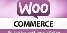 WooCommerce: The Highly Functional Ecommerce Platform