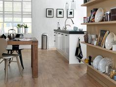 Plinten plaatsen laminaat ff van design keukens en linoleum vloer