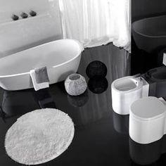 Noken Forma WC toaleta bidet. muszla WC stojąca, deska do muszli wolnoopadająca, bidet stojący Bathroom, Washroom, Bathrooms, Bath
