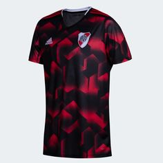 14 Best Argentina Soccer Jerseys 1st Division images in 2019 ... dcffb2e6ed148