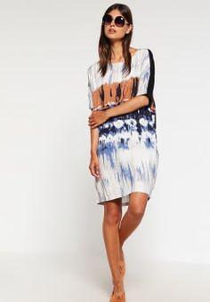 Robes Multicolor en ligne pour tous les styles | ZALANDO