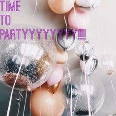 Co-Hosting my 3rd Posh Party Hey PFF's come join me on 7/1 as I Co-Host my 3rd Posh Party. I am not sure of the theme as of yet but as soon as I know I will post it. I am so excited and ready to Party. To be selected for a Host Pick you MUST follow all Posh Guidelines/Rules. Other