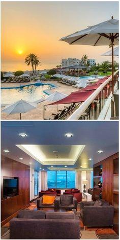 #Crowne_Plaza_Muscat_Hotel - #Muscat - #Oman https://en.directrooms.com/hotels/info/3-40-244-5556/