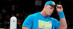 As noted earlier, John Cena has been removed from Friday's WWE Live Event in San Diego, CA. Originally, the United States Champion was slated to face Kevin Owens inside a steel cage. WWE has now pulled John Cena from Saturday…
