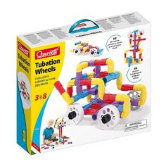 One of many items available from our Construction Set Toys department here at Fruugo! Steam Toys, Space Station, Age 3, Building Toys, More Fun, Ebay, Wheels, Games, Robots