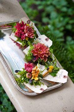 558482_398547936843935_107142992651099_1223708_1305427271_n sweetwater portraits and love n resh flowers