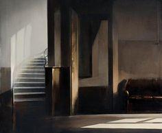 Untitled by Simon Adjiashvili