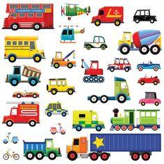 107 beste afbeeldingen van voertuigen - Voertuigen, Vervoer en ...