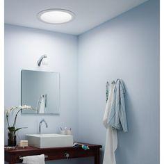 21 Best Velux Tageslicht Spot Images Lights Windows Doors Ceiling