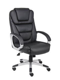 Best Ergonomic Desk Chair: Reviews, Benefits & Guide   Best Chair Spot