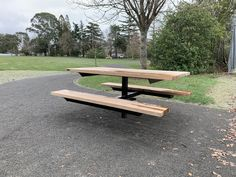 Check out Portland Central Leg Picnic Set features, dimensions & product specifications. Street Furniture NZ designs & manufactures a range of products — See our full range Timber Slats, Pine Timber, Picnic Set, Picnic Table, Portland Timbers, Street Furniture, Fasteners, Skateboard, This Is Us
