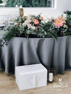 Aranjamente Florale pentru Nunti, buchete, decorațiuni. Calitate și creativitate pentru nunți și botezuri minunate! Suna-ma chiar acum! Floral Wedding, Wedding Flowers, Bucharest, Bride, Ideas, Design, Wedding Bride, Bridal