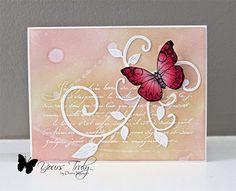rp_Butterfly-Flourish.jpg