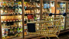 Teuer und sinnlos: Auf diese 9 Lebensmittel können Sie getrost verzichten. Lesen Sie diesen Beitrag im Seniorenblog: http://der-seniorenblog.de/senioren-news-2senioren-nachrichten/ . Bild: CC0