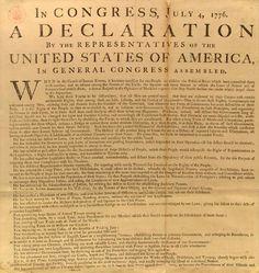 Brady Bunch Homeschool: FREE American History Curriculum