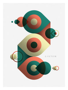 Thedepot artistofthemonth 02 listen 02