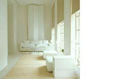 Anouska Hempel Design - The Hempel London
