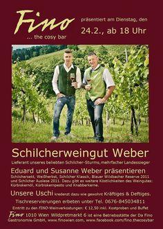 Weinverkostung Weber 2015-02