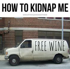 I might be a WINE-O on Pinterest | Wine, White Wine ...