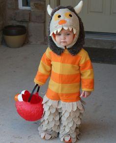 süße Kinderkostüme Drachen Junge Kostüm