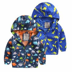 d4562343781f Toddler Fashion Multicolor Camouflage Hooded Jacket
