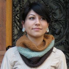 FREE KNITTING PATTERNS on Pinterest Free Knitting, Cowl Neck and Co?