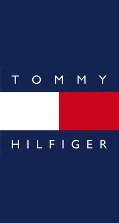Tommy Hilfiger Iphone 6 Wallpaper