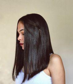 Long bob hairstyles 685673112001336237 - Short Hair (Long Bob) Source by Hairstyleall Bob Hairstyles For Fine Hair, Haircuts For Long Hair, Armpit Length Hair, Medium Hair Styles, Curly Hair Styles, Blonde Bob Haircut, Bobs For Thin Hair, Hair Lengths, Hair Inspiration