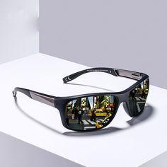 b70b52b712ee88 Best Polarized Sunglasses For Men Oakley Twoface