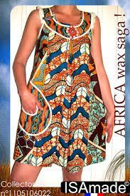 4 Factors to Consider when Shopping for African Fashion – Designer Fashion Tips Best African Dresses, Ghanaian Fashion, Latest African Fashion Dresses, African Print Dresses, African Attire, Ankara Dress Styles, African Print Clothing, African Print Fashion, African Prints
