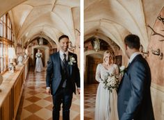 Hochzeit First Look Tirol Schlosshochzeit Party Fotos, Weddings, Best Wedding Cakes, Church Weddings, Fiction, Marriage Anniversary, Newlyweds, Wedding, Marriage