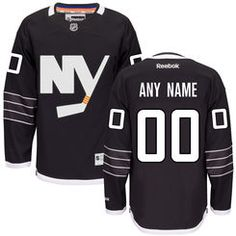 Nike New York Giants Women's Conversion Half Zip Performance Jacket - Black