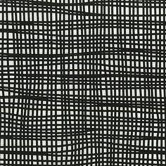 sylvia (windham fabrics)