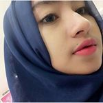 Selamat istirahat 😊😊 @kanayales_ @elsha_elshanum . . #aceh #selfie #inoengaceh #bidadariselfie #kocak #selfiecantik #Indonesia #awesome  #wanitacantikindonesia #kekinian #lfl #like #like4like #follow4follow  #mtma #hijabers #barbiemuslimah #doubletap #taptap #tap2x #follow #fff . #terfujilah #nature #exploresumut #remajaaceh #komunitas_hijab_indonesia #cantikberhijab  #cantik #beautifulday Soft Bangs, Funeral Expenses, Hijab Chic, Girl Hijab, Muslim Girls, Beautiful Hijab, Hijab Fashion, Like4like, Romance