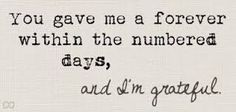 Image result for tfios metaphor quote