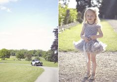 Historic British wedding | photo by Natalie J Weddings | Read more - http://www.100layercake.com/blog/?p=69104