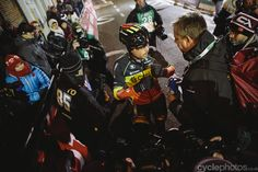 cyclephotos.co.uk 28-12-2014-cyclocross-superprestige-diegem-184035 After the race interview with Sven Nys