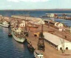 MI CAI ANTIGUO - YouTube Cadiz, Andalucia, Youtube, Wave, Gastronomia, Boat Dock, Youth, Earth, Souvenirs
