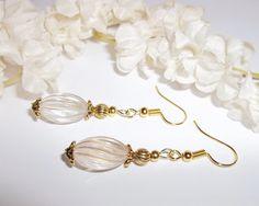 UK Ladies Luxury Designer Grey Sparkly Animal Print Bracelet Jewellery Gift